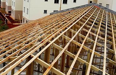 bloco_telhados